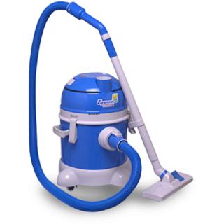 Cyclonic Vacuum Cleaner (Multi)