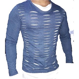 Men's Full T'Shirt