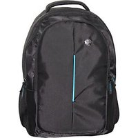 HP 15 inch Laptop Backpack (Black)