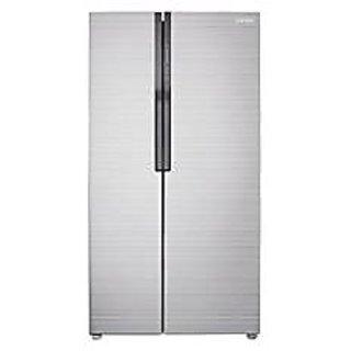 Samsung RS552NRUA7E 545 L Refrigerator