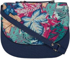 Pvr Fashion Store Women Shoulder Bag