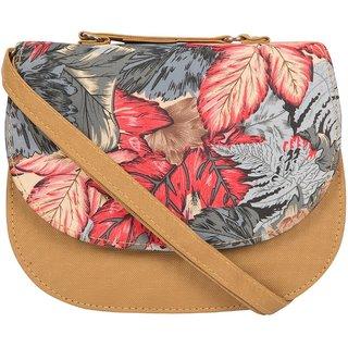 Pvr Fashion Store Women Sling Bag