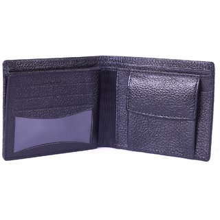 Jacobs Genuine Leather Wallets,Pure Leather Wallet,Casual Leather Wallet,Formal Leather Wallet,Best Leather Wallet
