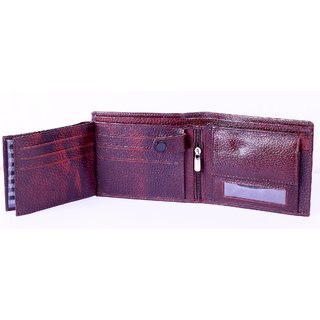 Jacobs Genuine Leather WalletsPure Leather WalletCasual Leather WalletFormal Leather WalletBest Leather Wallet