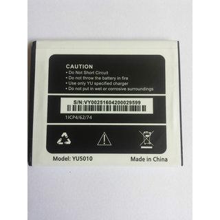 Yuphoria 5010 Battery