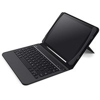 Belkin QODE Slim Style Keyboard And Case For IPad Air (