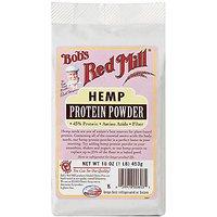 Bob's Red Mill Hemp Protein Powder, 16-ounces