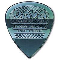 Dava Control Guitar Pick (100 Pack) 100-Pack