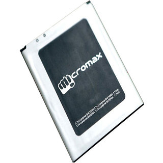 Replacement Battery for Micromax A72 Viva Canvas Prices in