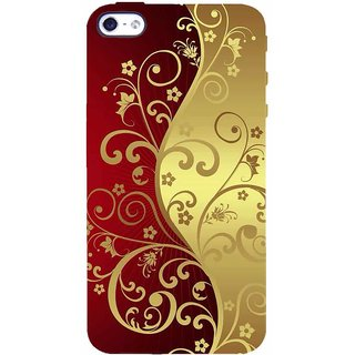 Aart Christmas Themes Designer urious Back Covers For   4S