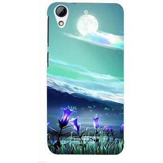 Aart Designer Luxurious Back Covers For Sony Xperia M4 Aqua