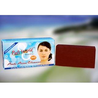 Anti Acne Cleanser