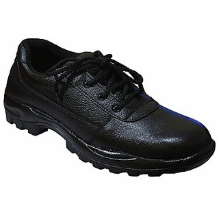 Buy Bhicoda Tiger Safety Shoes Online Get 42 Off