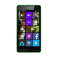 Nokia Lumia 535 Dual Sim(6 Months Brand Warranty)