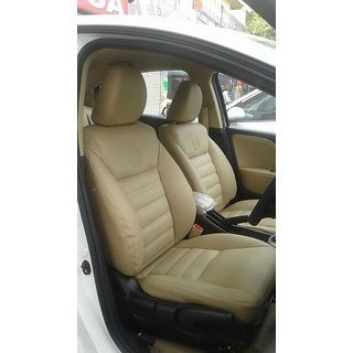 Quality Car Wooden Bead Seat Cover