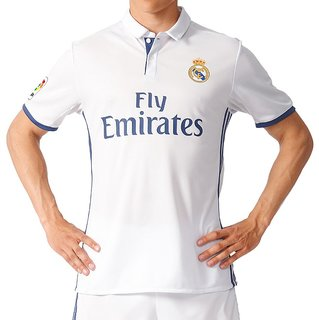 41036cbbe6d Jersey- Buy Jersey for men s Online in India at Best Prices on  Shopclues.com   Men s Sportswear