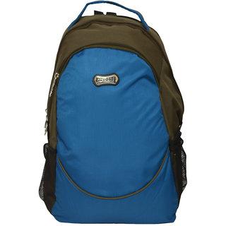 Exel Backpacks EBP-1