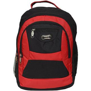 78defadf84 Buy Exel Backpacks EBP-23 Online - Get 52% Off