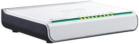 Tenda S108 8-Port 10/100 Switch