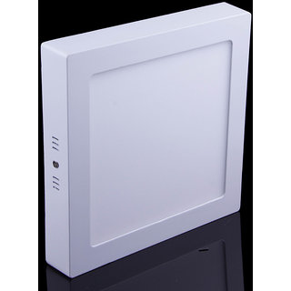 Energy Saving Led Surface Down Lights