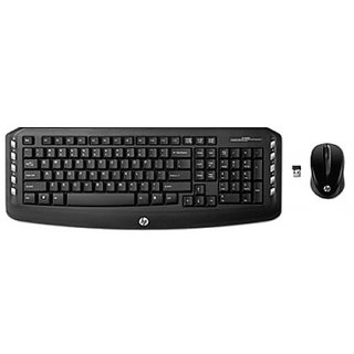hp lv290aa wireless keyboard and mouse combo. Black Bedroom Furniture Sets. Home Design Ideas