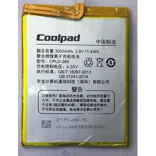 Coolpad Note 3 Battery 3000 mAh