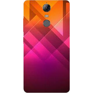 Aart Designer Luxurious Back Covers For Lenovo Vibe K5 Note