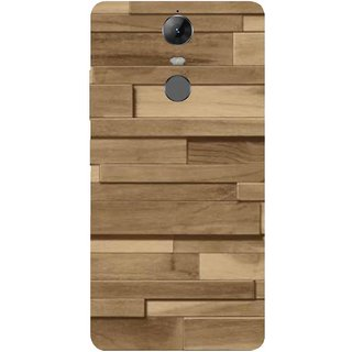 Aart Designer Luxurious Back Covers For Lenovo Vibe K5 Note