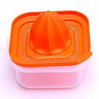 Brand New Portable Orange Juicer, Attractive Fruit Juicer Apex