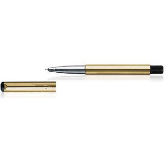 Parker Vector Gold GT Roller Ball Pen
