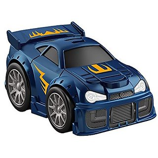 Fisher-Price Shake N Go! Super Car