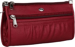 Buy Handbags   Clutches Online - Upto 70% Off  be198eaf8680a