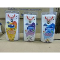 IEPL Automatic Air Freshner