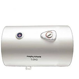Lavo HL 25 Ltr Water Heater Morphy Richards