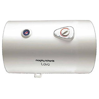 Morphy Richards Lavo HR 15 Ltr Water Heater