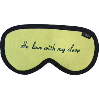 Sleeping Mask Other TravelAccessories dr58