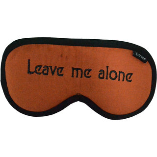 Sleeping Mask Other TravelAccessories dr60