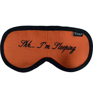 Sleeping Mask Other TravelAccessories dr66