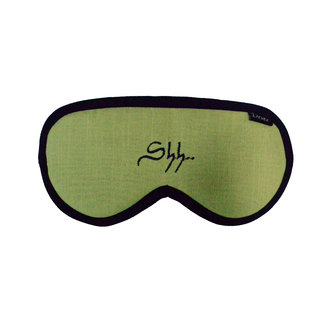 Sleeping Mask Other TravelAccessories dr68