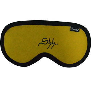 Sleeping Mask Other TravelAccessories dr69