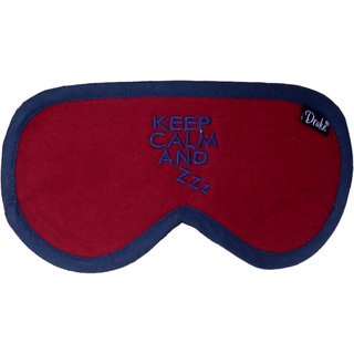 Sleeping Mask Other TravelAccessories dr83