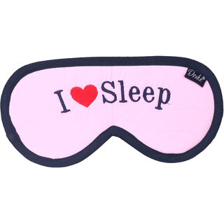 Sleeping Mask Other TravelAccessories dr96