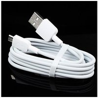 Micro 2.0 USB Cable Data snyc usb charger cables 1 meter long for all android mobile phones