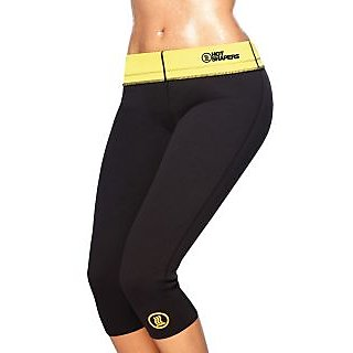 Ibs Hot Shapers  (XXXL with diffrentSize) Women's Incredible Fitness Shapewear