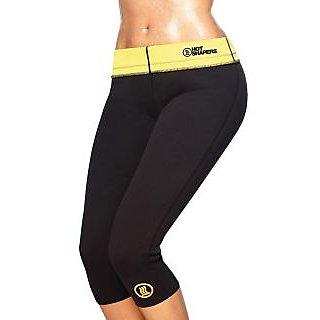Ibs Hot Shapers Women's Incredible  Fitness Shapewear  (XXXL with difrentSize)
