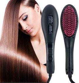 Kemei KM-777 Hair Styling Brush