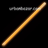 Neon Glow Sticks (14 Inch) - Perfect Product For This New Year Party