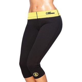 IBS pack 3 Hot Shapers Women's Shapewear Incredible Fitness XXL