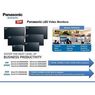 Panasonic 32