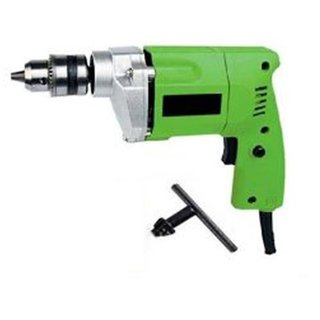 Rewa Drill Machine - 10mm